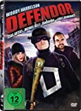 DVD * Defendor [Import allemand]