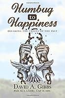 Humbug To Happiness