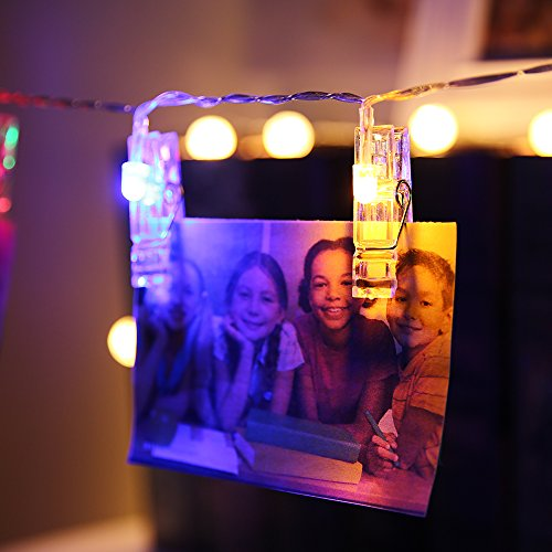 Christmas Cards With Led Lights in US - 7