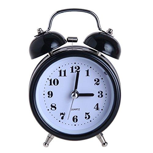 DONEE Alarm Clock, 3