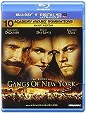 Gangs of New York (Miramax Award-Wi