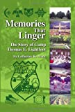 Memories That Linger, Catherine K. Mack, 1425953824