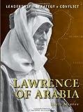 Lawrence of Arabia, David Murphy, 1849083681