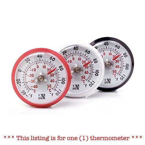 Component Northwest Thermometer Randomly Selected