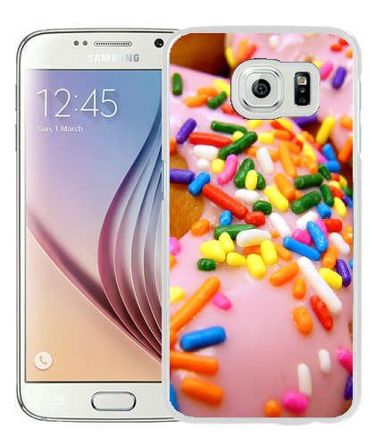 robin-wenzelow-design-hard-back-donut-cell-phones-cases-case-for-samsung-galaxy-s6