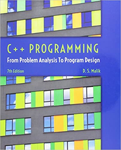 C C Free Computer Ebooks Download Sites