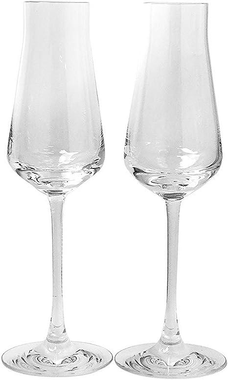 グラス バカラ シャンパン