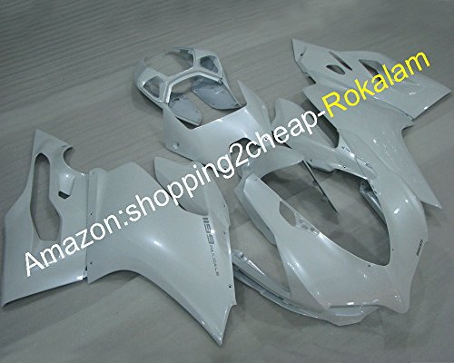 Ducati 1199 For Sale - 9