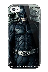 Hu Xiao 4/4s Scratch-proof protective case cover For Iphone/ Hot The Dark Knight Rises 45 Nc6gMESKO27 cell phone case cover