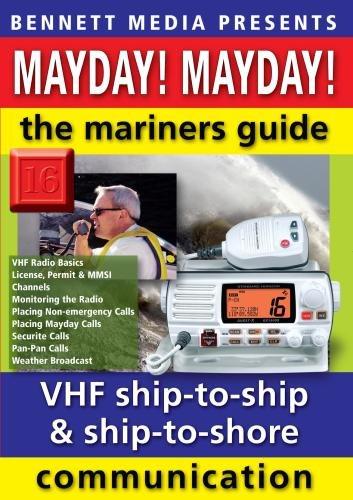 Mayday! Mayday!  The Mariners