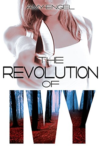 Image result for the revolution of ivy