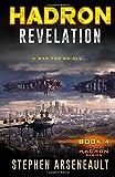 HADRON Revelation