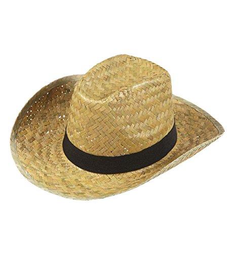 Sombrero de Paja 2