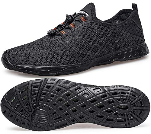 DOUSSPRT Water Shoes Drying Sports product image