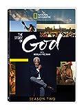 Buy The Story Of God With Morgan Freeman Season 2
