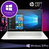 HP Envy 17T Touch (2YY28AV)
