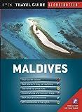 Maldives Travel Pack (Globetrotter Travel Packs)