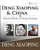 Deng Xiaoping and China, Deng Xiaoping, 148182600X