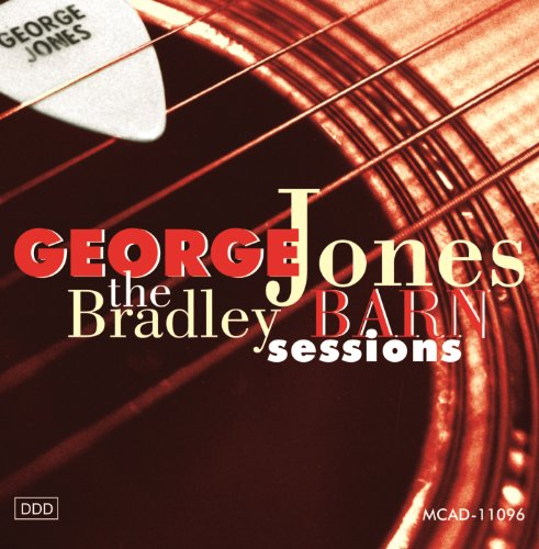 Good Ones And Bad Ones (Album Version) [feat. Mark Chesnutt]