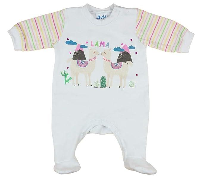 56 62 68 Baumwolle 2er oder 3er SET Wickelshirt Baby Hose Wickelbody Mütze Gr