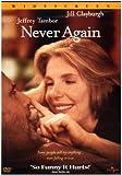 Never Again (2002) (Widescreen) (Sous-titres français) [Import]