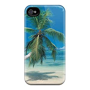 New Widows Beach Mexico Cases Compatible With Iphone 6