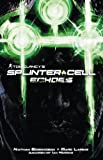 Tom Clancys Splinter Cell. Echoes by Edmondson, Nathan, Laming, Marc (2013) Perfect Paperback