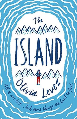 Download The Island pdf epub