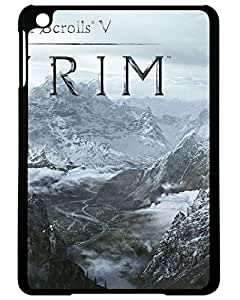 2015 Lovers Gifts Durable Case For The iPad Mini 3- Eco-friendly Retail Packaging(Skyrim) 1419736ZA961994311MINI3 Gladiator Galaxy Case's Shop