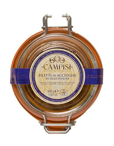 Campisi-FILETTI-DI-ACCIUGHE-del-Meditteraneo-VASO-ERM-g-200-semiconserva