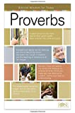 Pamphlet: Proverbs