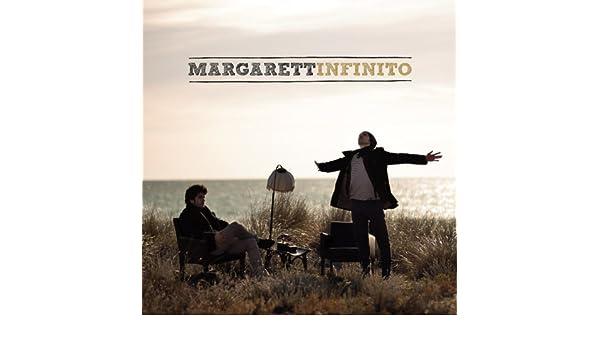 Infinito: Margarett: Amazon.es: Música
