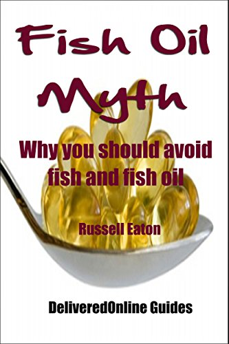 fish-oil-myth-why-you-should-avoid-fish-and-fish-oil-deliveredonline-guides