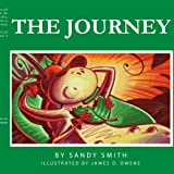 The Journey, Sandy Smith, 1434312674