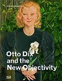 Otto Dix and New Objectivity, Julia Bulk, 3775734910