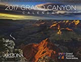 Arizona Highways 2017 Grand Canyon Calendar