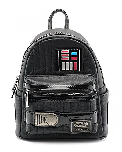 loungefly-x-star-wars-darth-vader-cosplay-mini-backpack