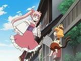 Sakura Front Overture