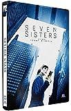 Seven Sisters [Steelbook]