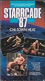 WCW Starrcade 1987 - Chi-Town Heat