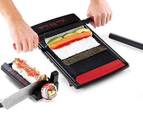 top 5 best sushi cutter guide,sale 2017,Top 5 Best sushi cutter guide for sale 2017,