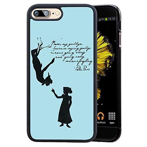 iphone 4 case peter pan - 5