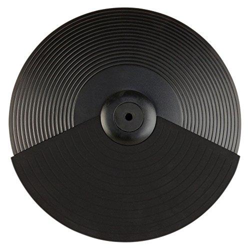 Zone Cymbal Pad - 3