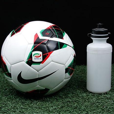 Nike Maxim Serie un balón, Blanco: Amazon.es: Deportes y aire libre