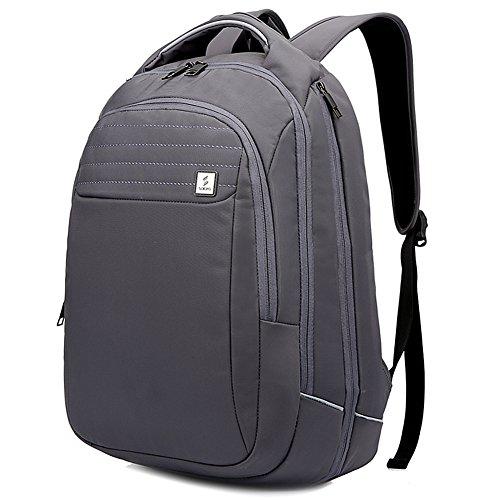 BRINCH Business Backpack Knapsack Chromebook product image