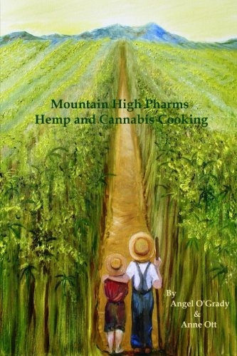 Mountain-High-Pharms-Hemp-and-Cannabis-Cooking