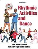 Rhythmic Activities and Dance - 2E