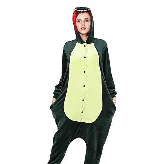 SHWXJ Adulto Unisexo Onesies Kigurumi Pijamas,Pijama Pikachu ...