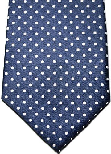 The 8 best neckties under 5