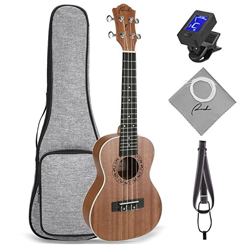 guitar shop starter kit - 2